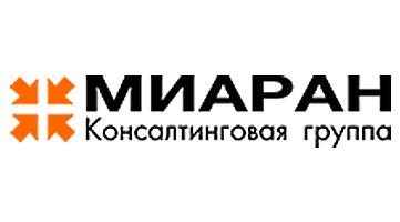 ООО «МИАРАН»
