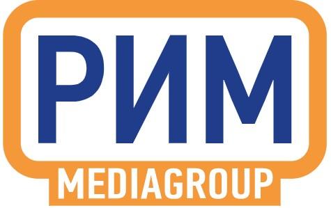 Внедрение Корпоративного портала Битрикс24 в Медиагруппу РИМ