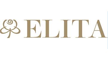 Швейное предприятие «Элита»