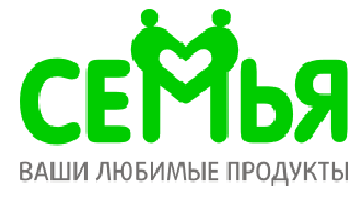 ООО Учет и право внедрение и автоматизация внутренних процессов