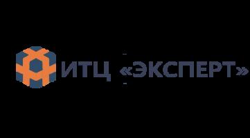ИТЦ Эксперт