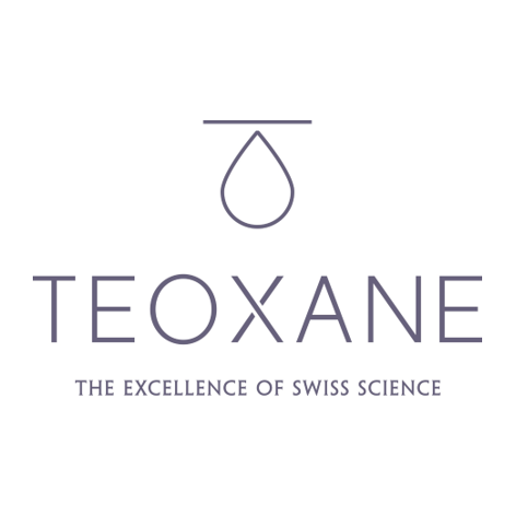 Teoxane Distributor Ukraine