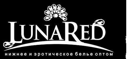 CRM lunared.ua