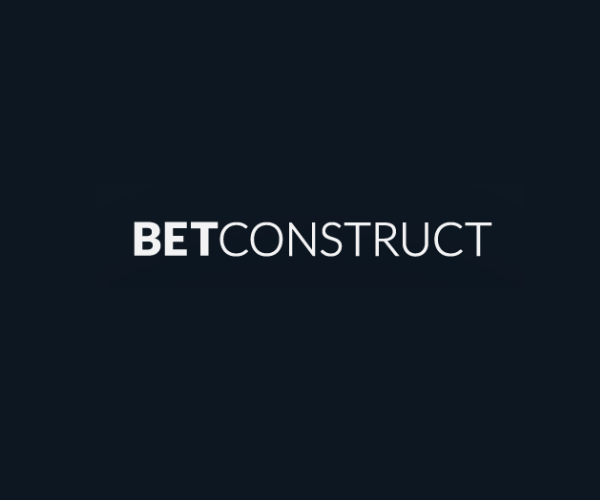 Корпоративный портал для Betconstruct