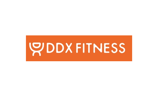Корпоративный портал DDXfitness