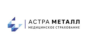 """CRM Битрикс24 в страховой медицинской компании """"АСТРА-МЕТАЛЛ"""""""