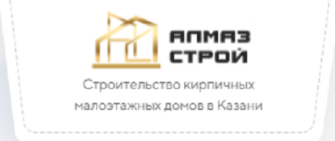 Ип Сагдиев