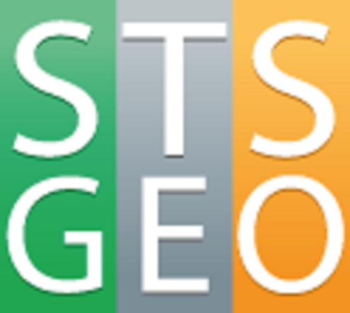 Внедрение Битрикс 24 в компанию STSGEO