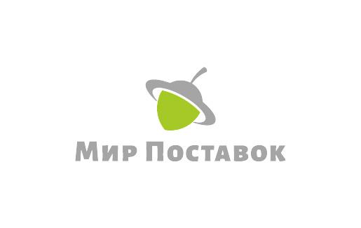 Оптовые поставки орехов, сухофруктов и фиников по цене импортера