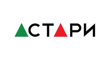 Быстрый запуск портала для дистрибьютора спецтехники – АСТАРИ