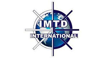 IMTD International