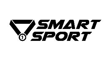 Корпоративный портал Smart Sport