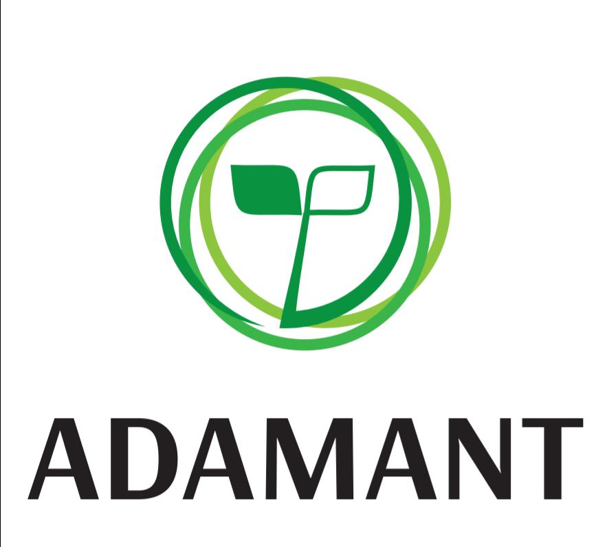 ТОВ Адамант-Постач