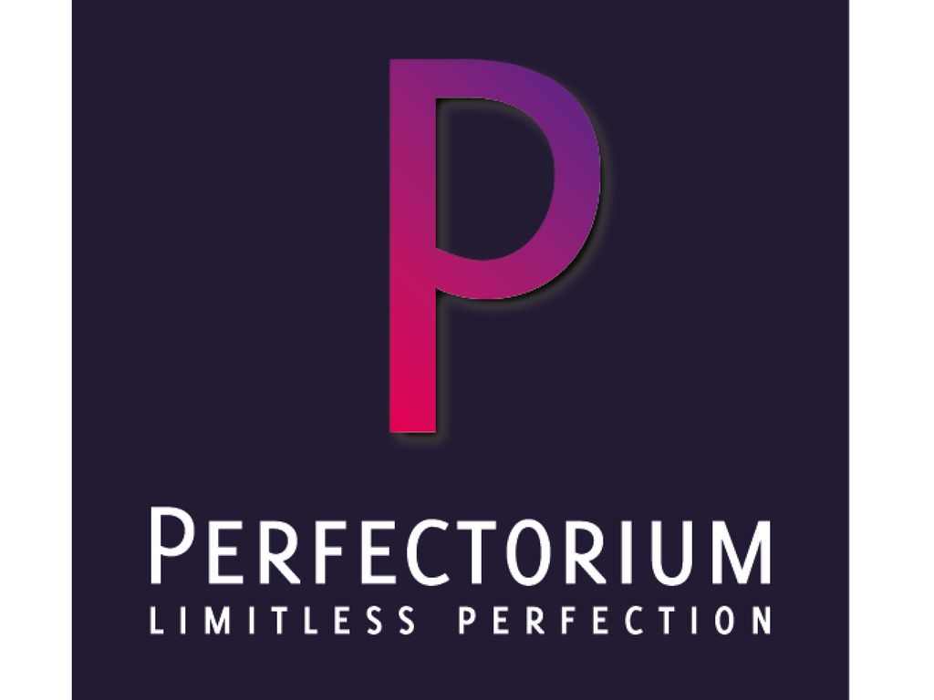 Perfectorium IT