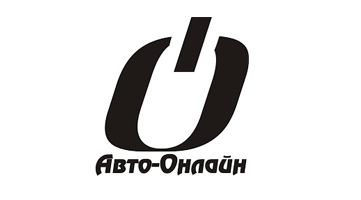 Внедрение CRM, разработка приложения ООО «Авто-Онлайн»