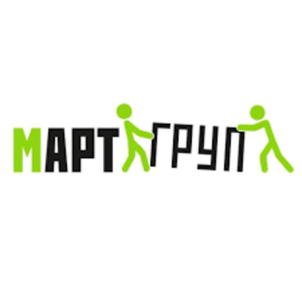 Март Груп