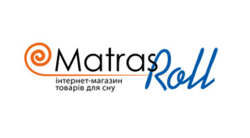 Matras Roll