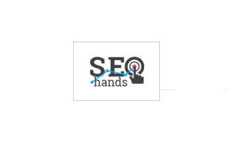 SEO-Hands