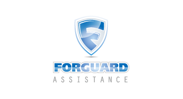 FORGUARD Assistance