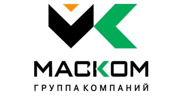 """Битрикс24 для ООО """"ЦБИ МАСКОМ"""""""