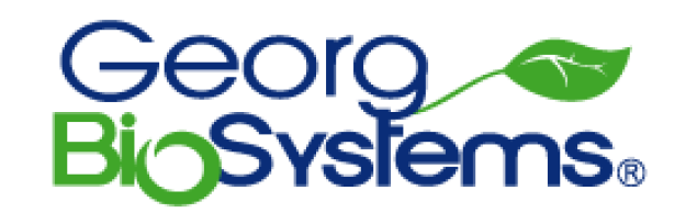 GeorgBioSystems