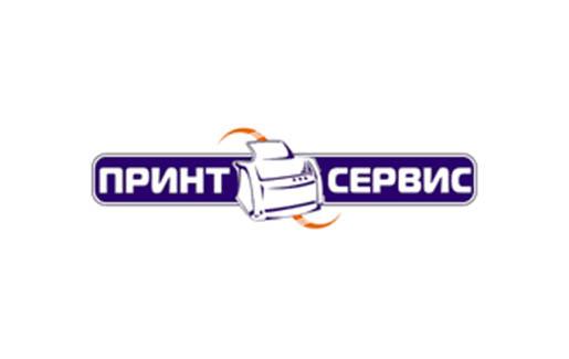 Корпоративный портал для ПРИНТ-СЕРВИС ГРУПП