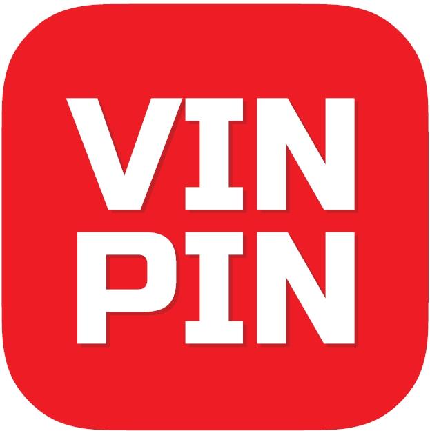VINPIN (внедрение CRM, интеграция с телефонией)