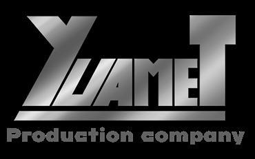 ЮАМЕТ - оборудование для детских и спортивных площадок
