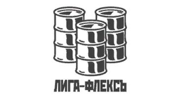 ЛИГА-ФЛЕКСЪ