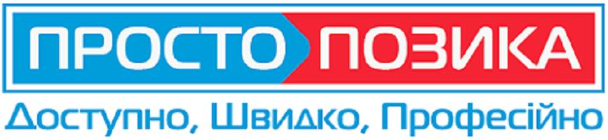 """Корпоративный портал """"Кредитование"""""""