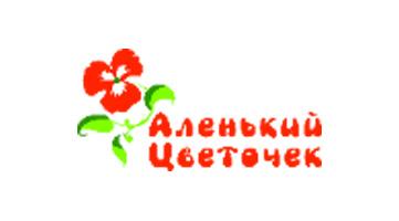 """Театральная студия """"Аленький цветочек"""""""