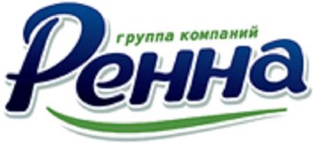 ЗАО Алексеевский молочно консервный комбинат