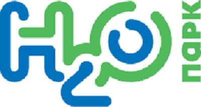 Автоматизация call-centre и внедрение CRM в  аквпарк H2O