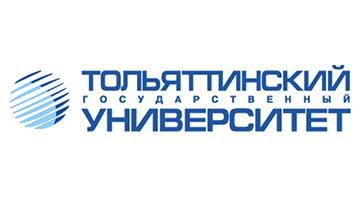 Внедрение Корпоративного портала для Тольяттинского государственного университета