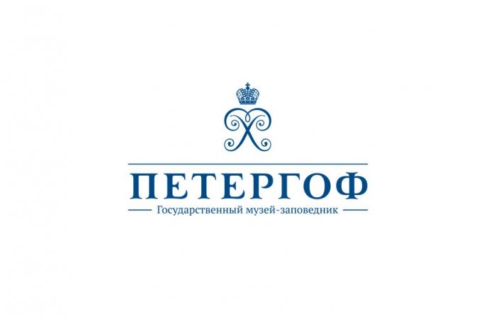 """Корпоративный портал """"Петергоф"""""""