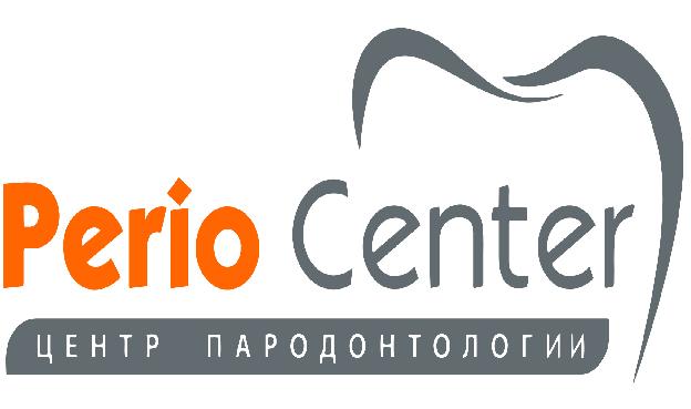 PerioCenter - центр пародонтологі