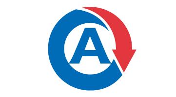 Компания АВРОРА - аналитическое и испытательное оборудование