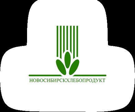 Внедрение СРМ в компании Новосибирскхлебопродукт