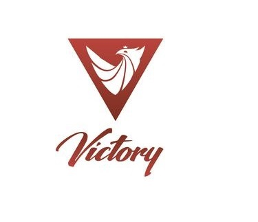 VictorySport
