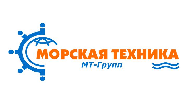 Внедрение СРМ в компании МТ-Групп