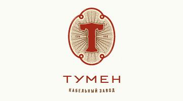 """ПМП """"Тумен"""""""