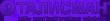 """Корпоративный портал сети лингвистических центров """"ТАЛИСМАН"""""""
