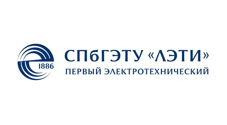 Внедрение Битрикс24 в СПбГЭТУ «ЛЭТИ»