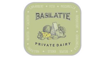 Сыроварня BASILATTE