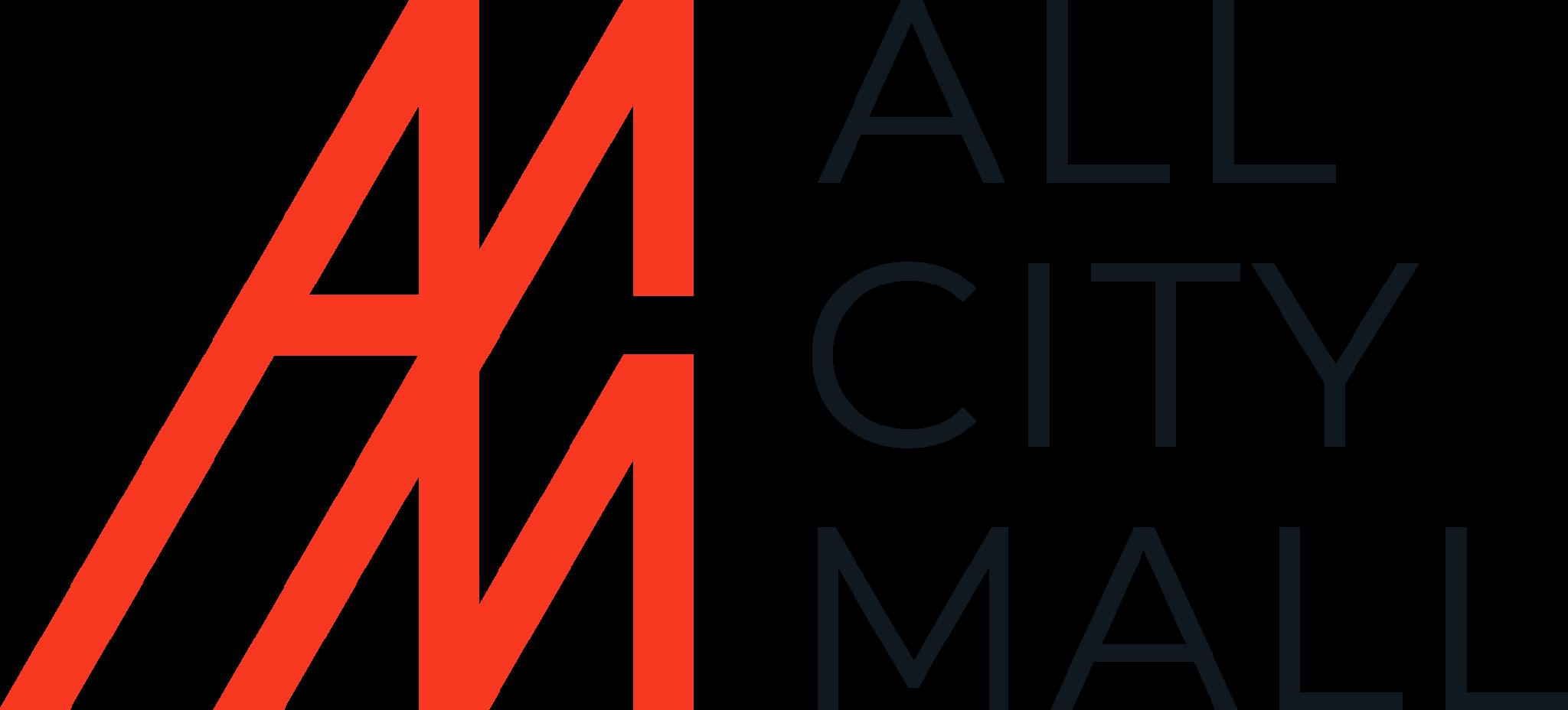 AllCityMall