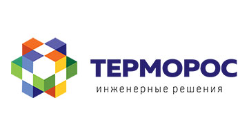 Группа компаний Терморос