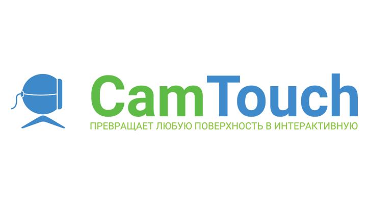 CamTouch