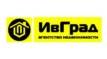ИвГрад