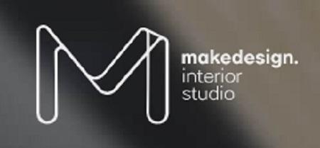 """Студия дизайна """"Make-design"""""""