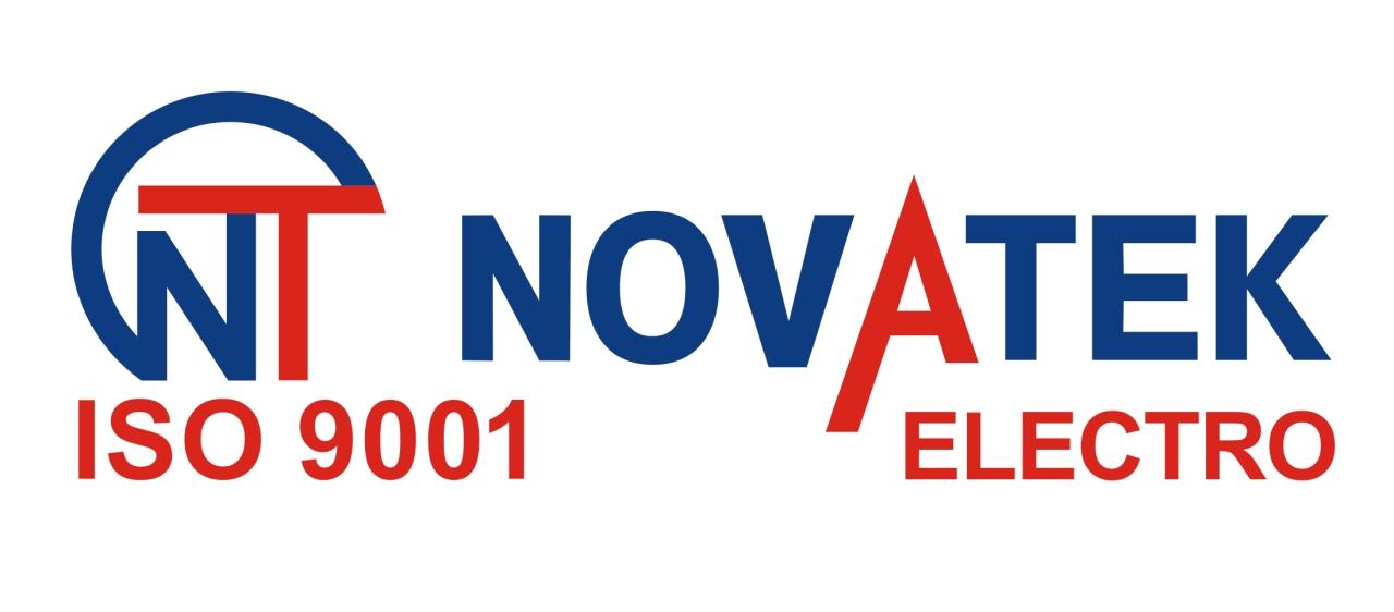 Novatek electro